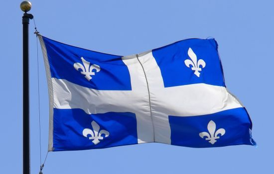 For those who ignore it, English is not my mother language. This explains why my English is not perfect :). In fact, I live in the Province of Quebec in Canada. The only French speaking province of all Canada. For some, this might seem strange but there are 7-8 million of French speaking persons liv