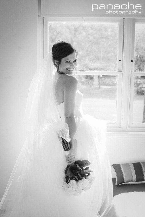 Bride Portrait - Bridal - Wedding - Portrait - Weddings - Panache Photography - Adelaide - Inspiration - Epic - Amazing - Unique - Classic - Artistic - Stunning - Adelaide Wedding Photography - Wedding Photography Adelaide - Adelaide Wedding Photographers - Panache Photography - Australia #weddinginspiration #adelaideweddings #adelaideweddingphotographers #weddingphotographyadelaide #weddingphotography #white #panachephotography #bride #australianbride #australianweddings