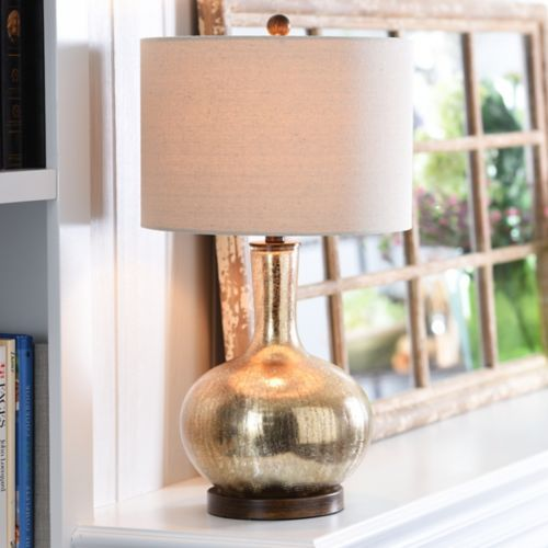 133 Best Images About Lamps, Lighting And Mirrors On