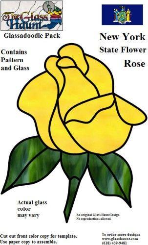New York Rose GH Glassadoodle.jpg