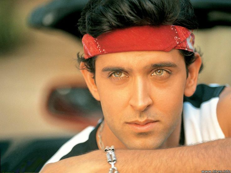 52 best hrithik roshan asian music images on pinterest for Raghav name tattoo