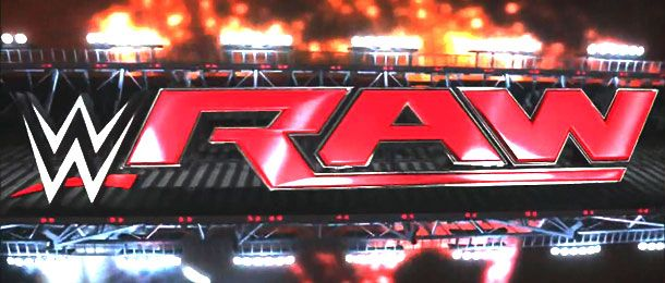 Join us tonight at 8PM ET for our live coverage of WWE Raw. Coverage will consist of match by match results with a full detailed report after the event. JOIN US TONIGHT FOR OUR LIVE WWE RAW FAN CHAT....WWE RAW…