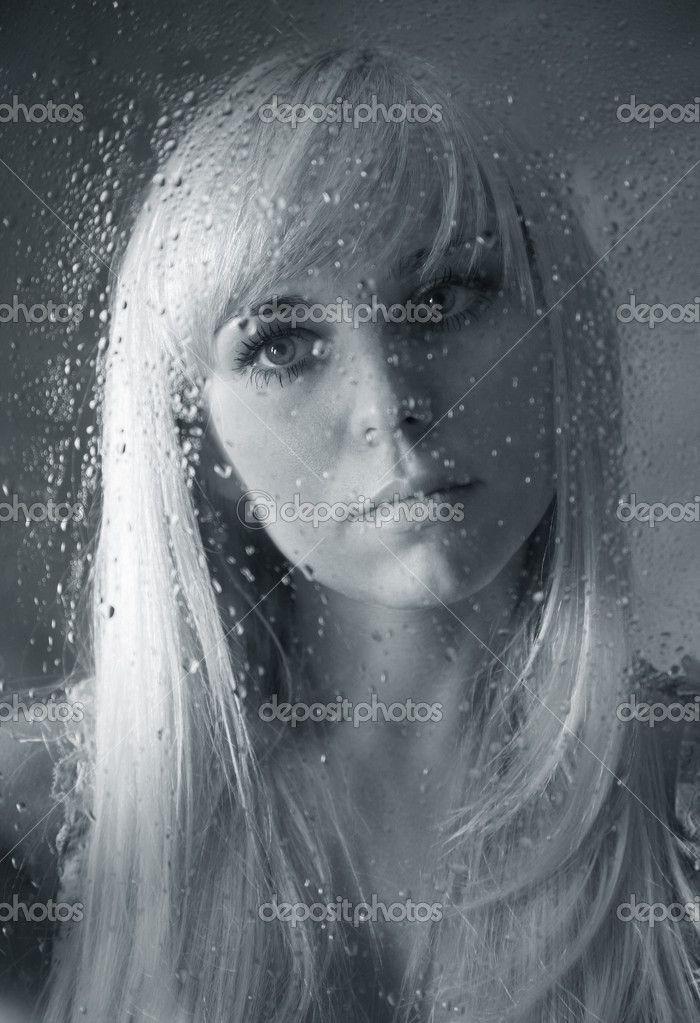 использование мокрого стекла при фотосъемке: 9 тыс изображений найдено в Яндекс.Картинках