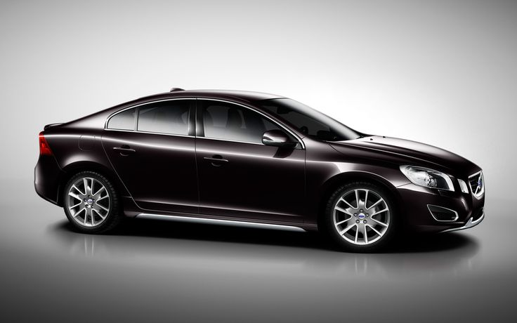 Find out more about the Volvo S60, a 4-door sports sedan with fantastic driving properties and Pedestrian detection. http://www.volvocars.com/nz/all-cars/volvo-s60/Pages/default.aspx