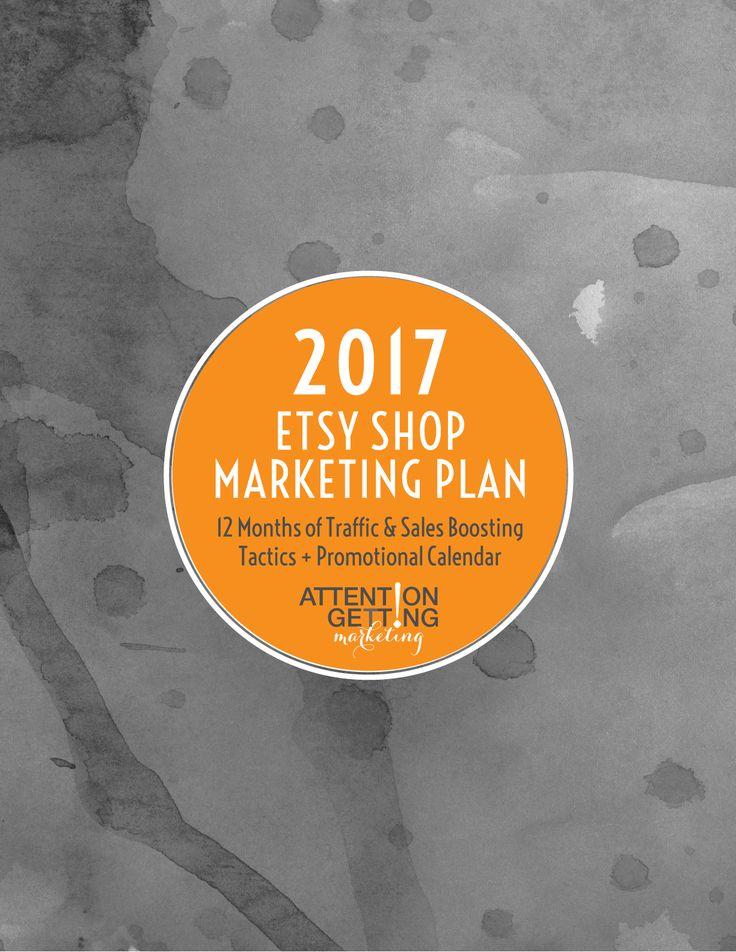 Best  Marketing Consultant Ideas On   Copywriting