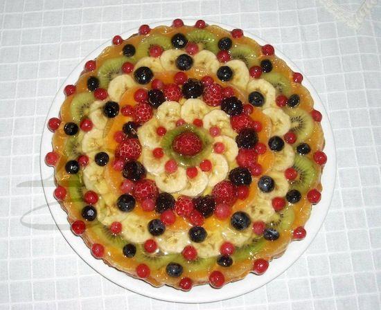 Torte e Dolcetti 5