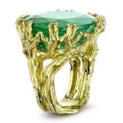 11 best images about color jungle green on pinterest pantone color charm bracelets and. Black Bedroom Furniture Sets. Home Design Ideas