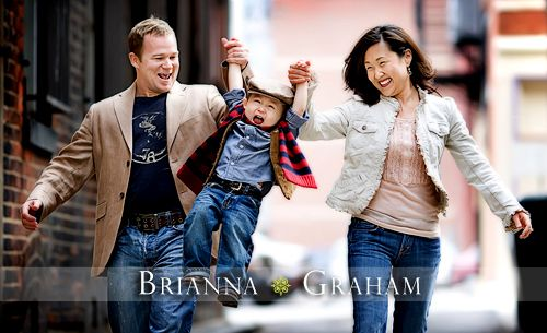 photo ideasFall Families, Families Lovephoto, Families Poses, Families Photography, Families Photos, Families Style, Families Pix, Families Love Photos, Families Portraits