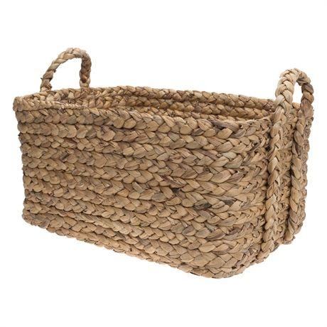 Masara Basket Large