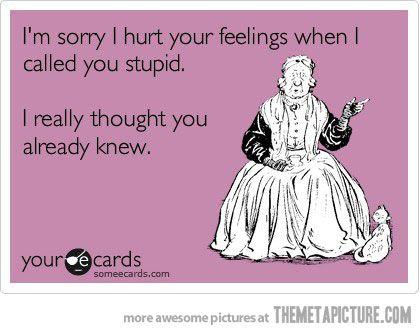 hahaha dying..
