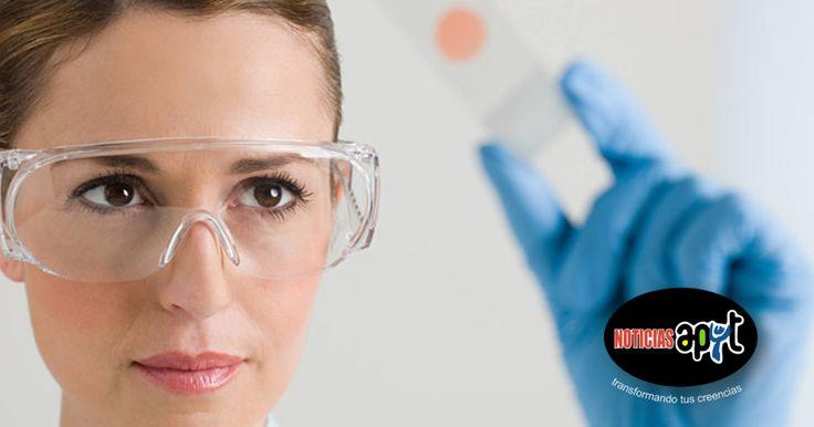 Solo 36 por ciento de los investigadores en México son mujeres