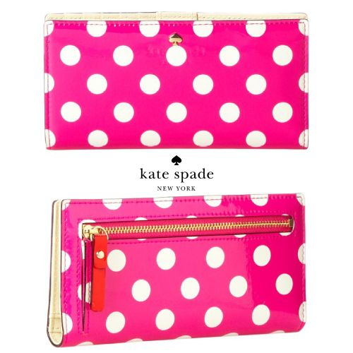 82 Best Krazy For Kate Spade! Images On Pinterest