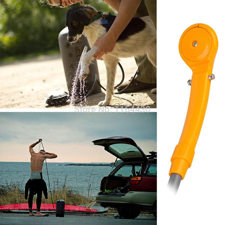 12V Portable Car Washer Outdoor Camping Travel Car Shower Pet Dog Shower Motorcycle Spa Wash Kit Fit For Car Cigarette Lighter♦️ SMS - F A S H I O N 💢👉🏿 http://www.sms.hr/products/12v-portable-car-washer-outdoor-camping-travel-car-shower-pet-dog-shower-motorcycle-spa-wash-kit-fit-for-car-cigarette-lighter/ US $24.64