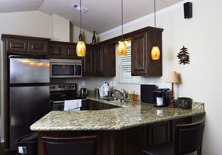 View Diamond Park Homes – Photo Galleries Diamond Park Homes takes great pride, not only in the homes we build, but also in the step-by-step process that ...