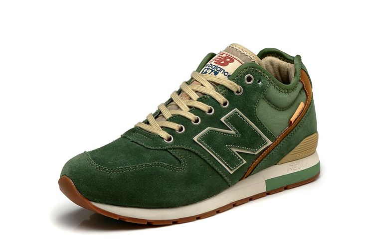New Balance Homme,soldes new balance,sandales homme - http://www.chasport.com/New-Balance-Homme,soldes-new-balance,sandales-homme-30613.html