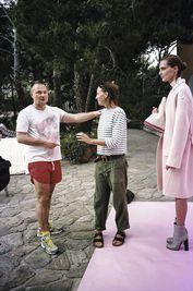 Phoebe Philo - Page 5 - the Fashion Spot