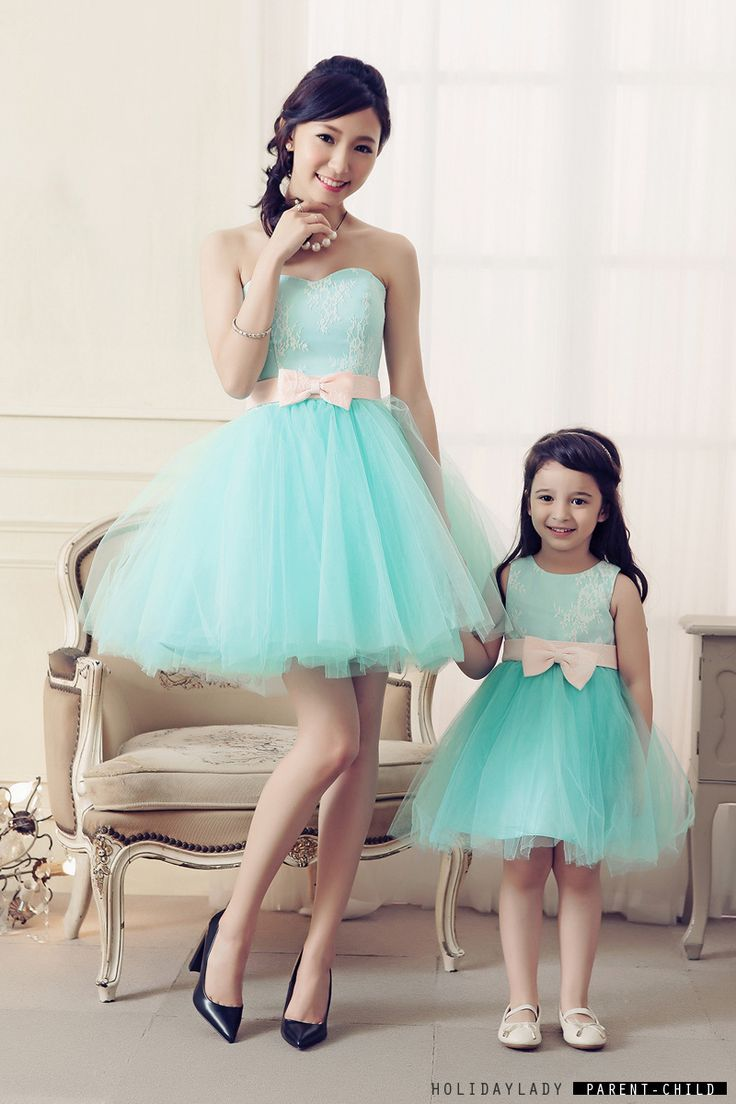 54 best angeles images on Pinterest | Girls dresses, Beautiful and ...