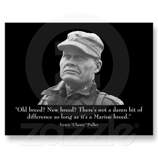 Famous Marine Corps Quotes 284 Best Marines And Usa Images On Pinterest  Marine Corps Quotes
