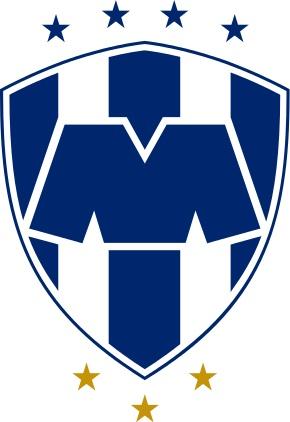 C.F. Monterrey (Liga MX)