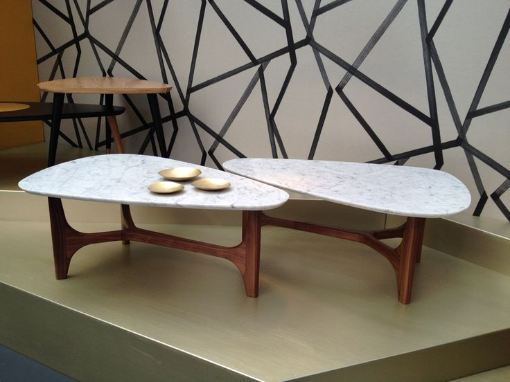 288 best images about FurnitureLow Tables on PinterestCountry