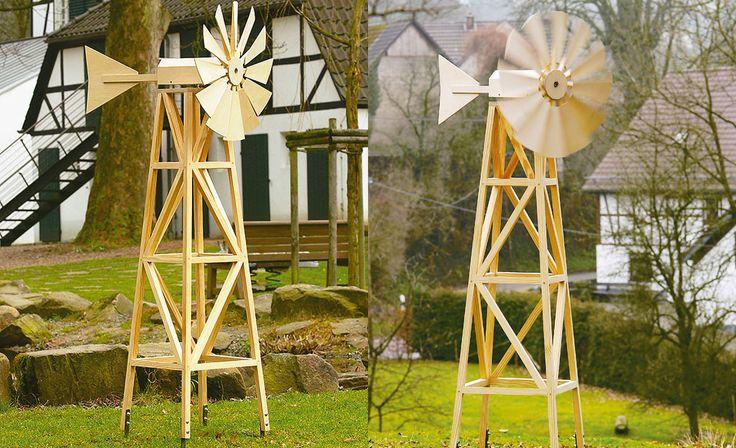 die besten 25 selber bauen windrad ideen auf pinterest kreidefarbe f r m bel diy deko holz. Black Bedroom Furniture Sets. Home Design Ideas