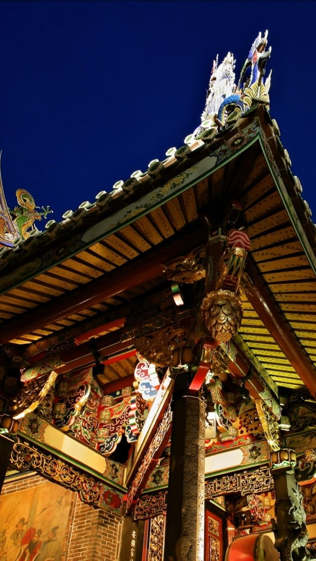 1000 Images About Chinese Roofs On Pinterest Tibet