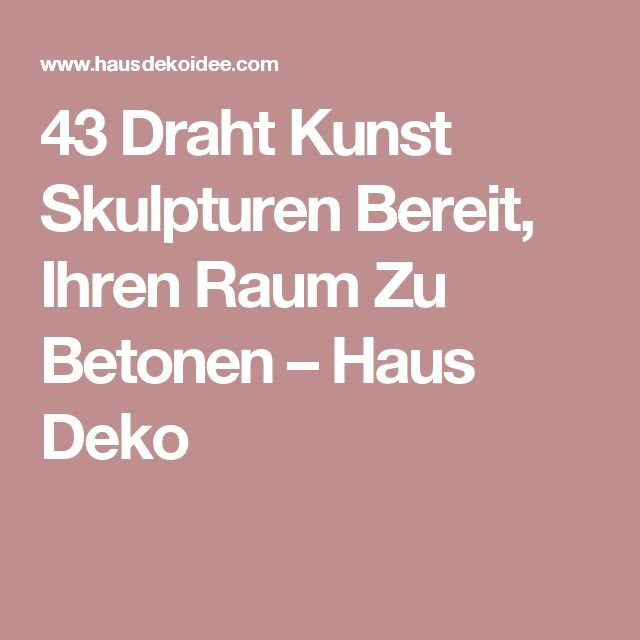 The 25+ Best Ideas About Deko Skulpturen On Pinterest | Skulpturen ... Gartendeko Selber Machen Gnom Fee Tuer Baum Gestaltung