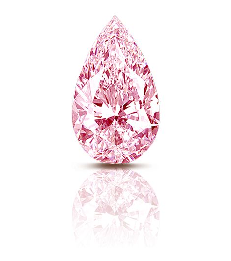 Rose diamond