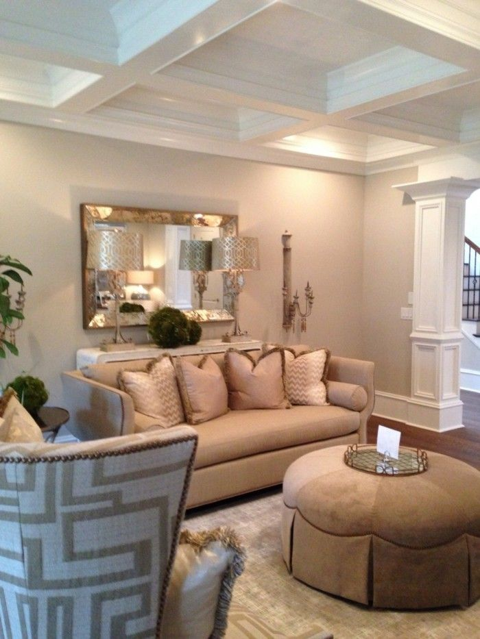 1000 Ideas About Beige Carpet On Pinterest Dado Rail Carpet Stair Runners And White Banister
