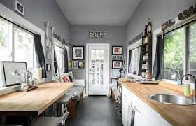Image result for Couple Building Semi Trailer Tiny House