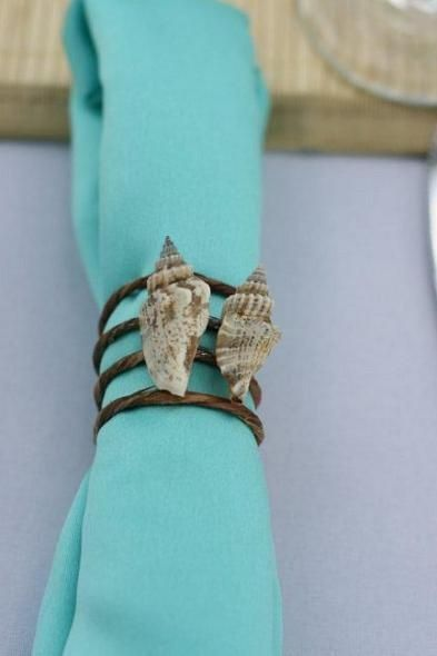 107 Best Beach Wedding Decor Images On Pinterest | Marriage, Beach And Beach  Weddings