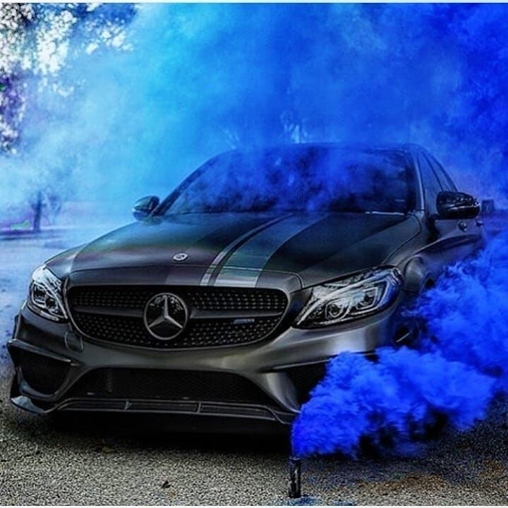Coole Hintergrundbilder Von Autos