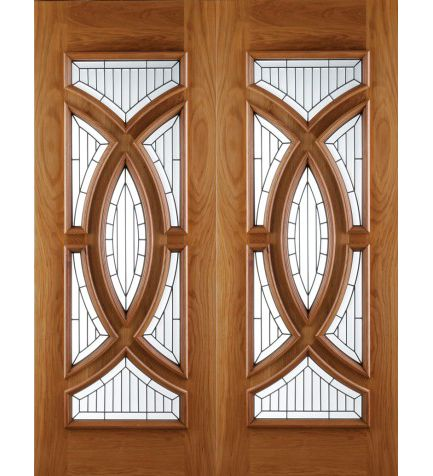 Your Beautiful House Needs a Grand Entrance. Buy Best Designer Grand Entrance Doors from Emerald Doors #emeralddoors #entrancedoors #externaldoors