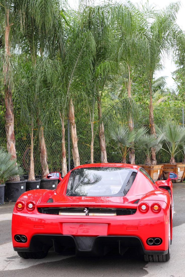 Best Ferrari California T Images On Pinterest Ferrari