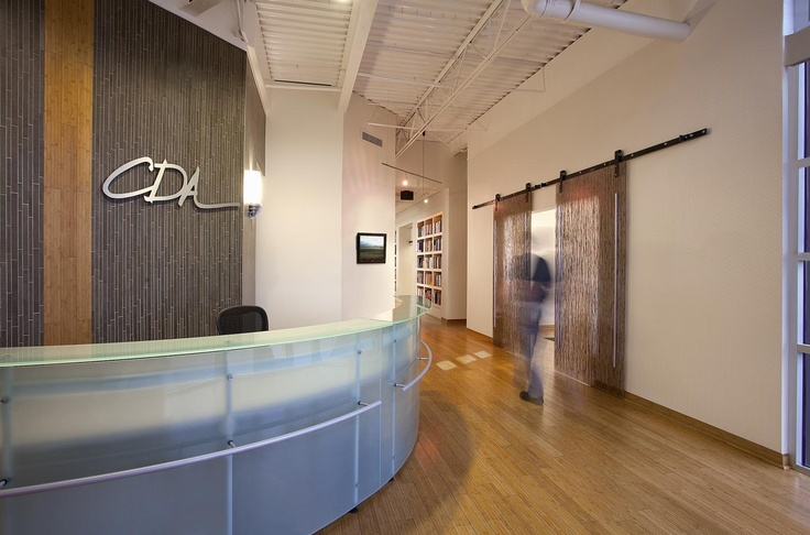 27 best Interior projects @ CDA Architects/CDA Interiors images on ...