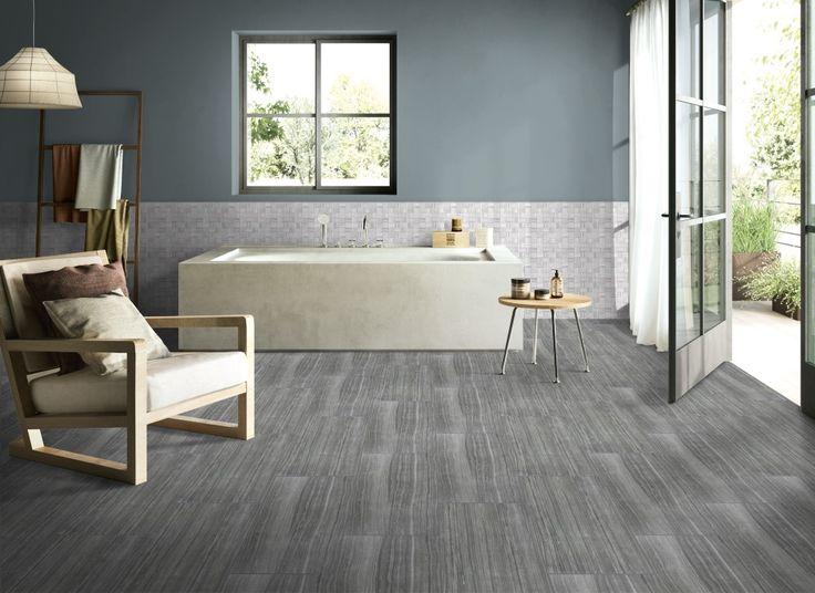 Bathroom Renovation Visualizer 68 best bathroom remodel images on pinterest | bathroom remodeling