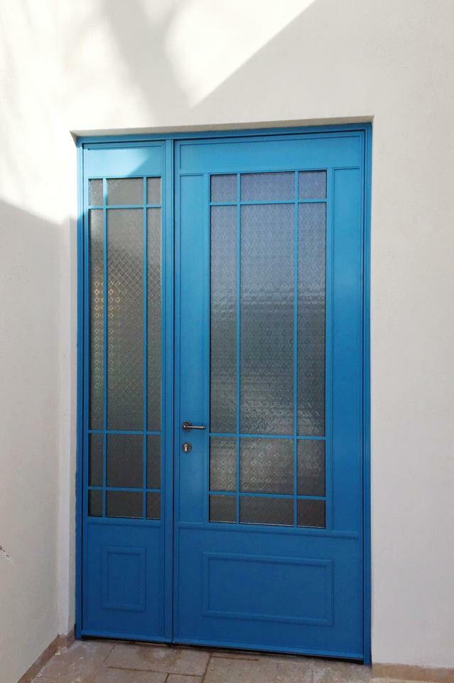 171 Best Interior Doors Alternatives Images On Pinterest