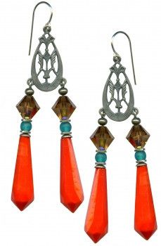 Owen-Glass-Collection-Earrings-110 | Owen Glass Collection