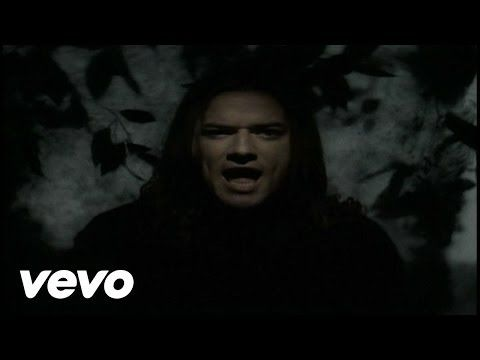 Ugly Kid Joe - Cats In The Cradle - YouTube