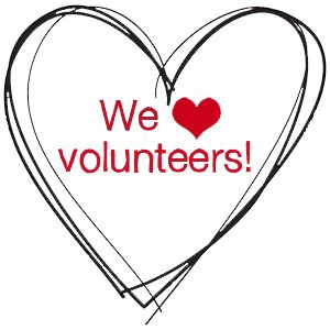 Volunteer Appreciation 101 and fab ideas from WildApricot.com!