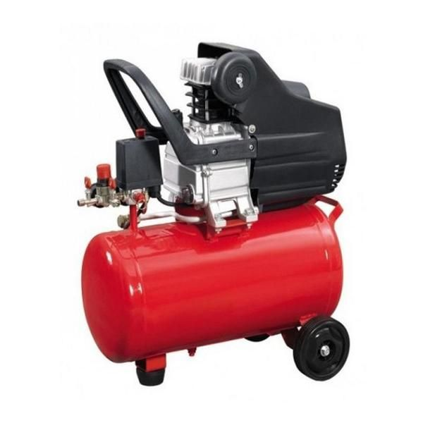 Zogo Portable Air Compressor 30 Ltr Zc30l Portable Compressor