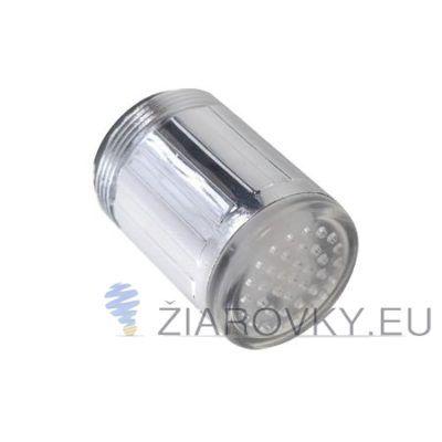 LED doplnky, Led hodinky, batérie, vodovodné hlavice, led prívesky, laserové ukazovadlá, obojky pre psov a mačky, LED vodovodné nadstavce, LED perá, sviečky