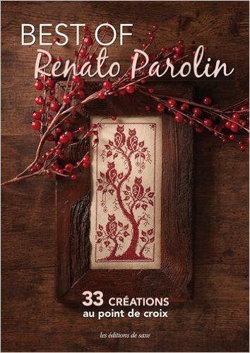 Tutti I Libri Di Renato Parolin Su Amazon Uncinetto Pinterest