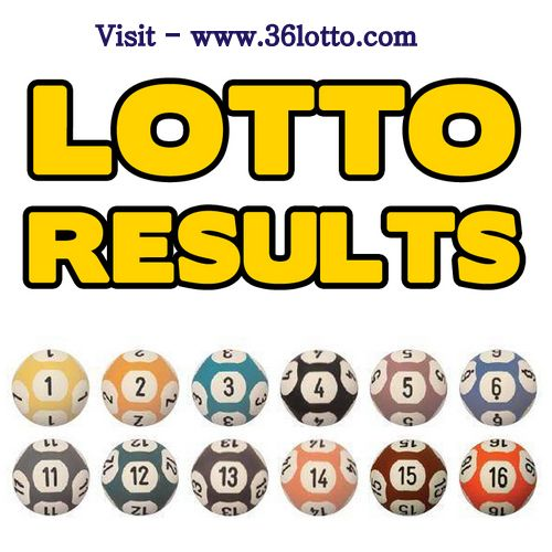 The 25+ Best Latest Lotto Results Ideas On Pinterest