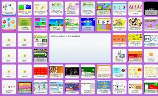 Web amb idees i activitats de consciència fonològica