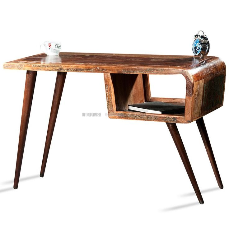 Tribeca Study Table - Replica design meubelen