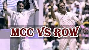 Live Cricket Scores | Live Streaming | HD Video Cricket Highlights |Schedule |TV Broadcast Rights