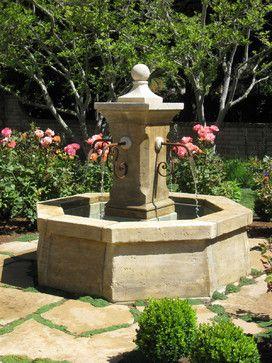 classic fountains | 95,719 classic fountain Home Design Photos