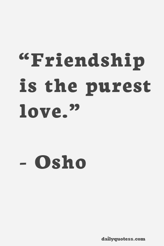 70 Friendship Quotes For Your Best Friend Daily Quotes Short Friendship Quotes Best Friendship Quotes Friendship Quotes Funny