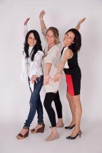 """Come """"Le Donne Nel Networkmarketing"""" Possono Aiutare il Tuo Business Di Network Marketing http://antoanetavitale.com/come-le-donne-nel-networkmarketing-possono-aiutare-il-tuo-business-di-network-marketing/"""